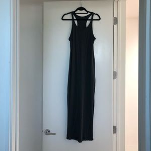 Lululemon Refresh Maxi Dress